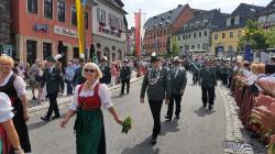 Schützenfest 2016 - Umzug_58