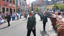 Schützenfest 2016 - Umzug_59