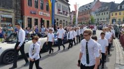 Schützenfest 2016 - Umzug_5
