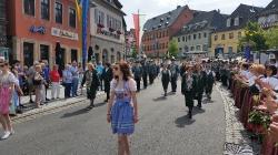 Schützenfest 2016 - Umzug_61