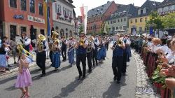 Schützenfest 2016 - Umzug_65