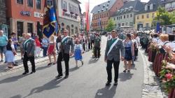 Schützenfest 2016 - Umzug_68