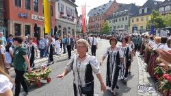 Schützenfest 2016 - Umzug_69