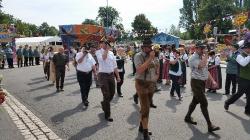 Schützenfest 2016 - Umzug_77