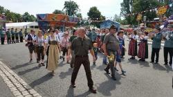 Schützenfest 2016 - Umzug_78