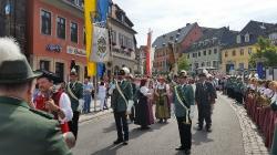 Schützenfest 2016 - Umzug_9
