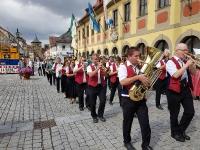 Schützenfest 2019 - Umzug_3