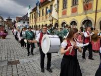 Schützenfest 2019 - Umzug_5